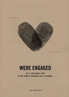 convites-casamento-criativos-alphagraphics-08