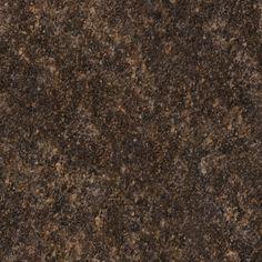 Granite Suppliers, Granite Floor Tiles, Granite Slabs, Granite Black ...