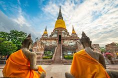Best customized Bangkok shore excursions, Laem Chabang package day trips and tours for cruise passengers from Laem Chabang port to Bangkok city Vietnam Cruise, Shore Excursions, Travel Tours, Pattaya, Day Tours, Bangkok, Barcelona Cathedral, In The Heights, Adventure