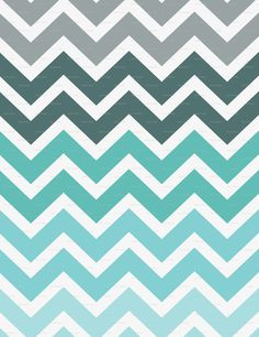 blue chevron - Google-søk