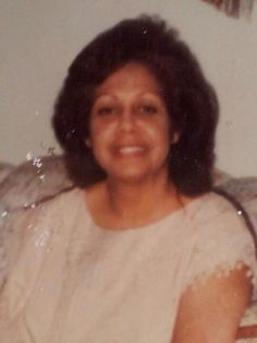 El amor más sublime y para la eternidad. Mi bella mami!!!