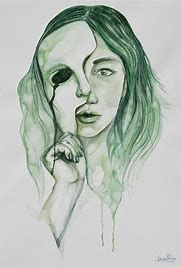 Image result for art gcse drawing