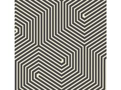 Cole & Son GEOMETRIC LABYRINTH 93-5018
