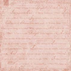 Яндекс.Фотки Printable Scrapbook Paper, Papel Scrapbook, Printable Paper, Scrapbook Paper Crafts, Scrapbooking, Scrapbook Background, Background Vintage, Paper Background, Vintage Backgrounds