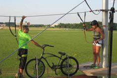 phoca thumb l horvath Bicycle, Vehicles, Bike, Bicycle Kick, Bicycles, Car, Vehicle, Tools