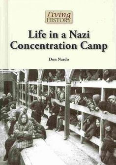 Offers narratives and first-hand accounts that shed light on the conditions and…
