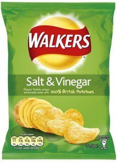 Walkers Chips Salt & Vinegar - 48 x 32.5gr von Walkers, http://www.amazon.de/dp/B00464BNZ2/ref=cm_sw_r_pi_dp_xXtlrb0SDRKJP