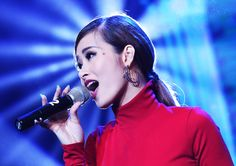 """Last week, a who's who of Vietnamese celebrities and Vietnam Idol alumniappeared on VTV for """"The Call of the Wild,"""" a two-hour special to raise awareness about the fate of Africa's rhinos,..."""