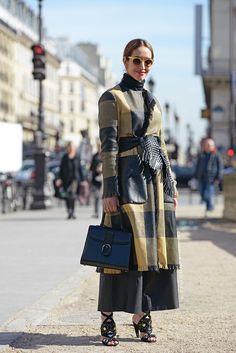 #street #fashion #sn