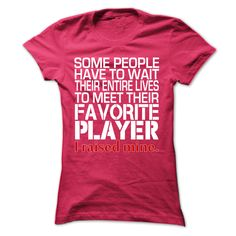 This Shirt Makes A Great Gift For You And Your Family.  Sport mom tshirt Soccer football basketball base ball mom .Ugly Sweater, Xmas  Shirts,  Xmas T Shirts,  Job Shirts,  Tees,  Hoodies,  Ugly Sweaters,  Long Sleeve,  Funny Shirts,  Mama,  Boyfriend,  Girl,  Guy,  Lovers,  Papa,  Dad,  Daddy,  Grandma,  Grandpa,  Mi Mi,  Old Man,  Old Woman, Occupation T Shirts, Profession T Shirts, Career T Shirts,