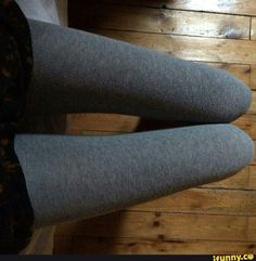 I've nearly got legs that lol like this  YAY  but I know it will take quite abit longer to get there anthem same time