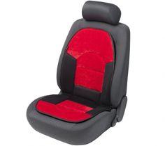 Mit dem Sitzaufleger Velvet Diamond haben Sie immer eine entspannte Autofahrt. Gaming Chair, Home Decor, Autos, Home Interior Design, Decoration Home, Home Decoration