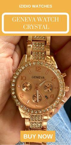 #womensfashion #watches #watchesforwomen #style #casual #womenstyle #casualstyle #accessories #luxury #accessories Woman Watches, Breitling Watches, Rose Gold Watches, Fossil Watches, Iwc, Luxury Watches For Men, Geneva, Michael Kors Watch, Omega Watch