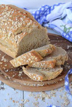 Bread, Food, Bonito, Brot, Essen, Baking, Meals, Breads, Buns