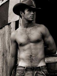 save a horse ride a cowboy; hot cowboys; hot country boys; male model; couples; lovers; romantic ideas; romance novel