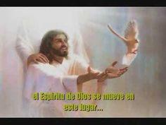 http://www.catholicestore.com Canciones: 01. Alma Misionera 00:00 02. Estas Tu 05:04 03. Oración por la Familia 09:12 04. Angeles de Dios 14:54 05. Llevate M...