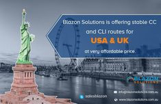 Blazon Solutions is provide a variety of wholesale voip, retail voip, call termination service, A-Z voip termination routes, virtual phone numbers in globally. Stables, Horse Stables, Run In Shed, Horse Barns