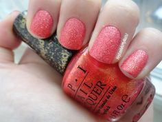 makes a great pedicure Pedicures, Manicure And Pedicure, Beauty Tricks, Nail Tech, Sands, Opi, Pretty Nails, Nail Ideas, Hair And Nails