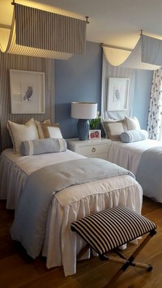 rug under bed for a bedroom with hardwood floors decorate rh pinterest com Dark Walls with Light Hardwood Floors Bedrooms with Hardwood Floors