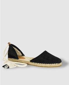 Zapatos Zapatillas, Sandalias, Cocuizas, Alpargatas De, Verano 2017, Primavera Verano, Zuecos, De Mujer, Ponerse