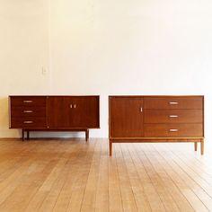 HD CABINETS   Furniture,Shelf, Cabinet     P.F.S. Online Shop