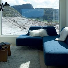 sectional fabric sofa theamdf italia   design lina obregon