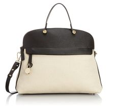 21 Best Furla Piper Dome Satchel images  2de8e5dd1eb