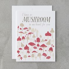 Shop terrain for Valentine's Day gifts and decor. Sweetheart gifts, Valentine candy, fresh bouquets and decorations we love. Happy February, Valentine's Day Greeting Cards, Dec 12, Valentine Day Cards, Holiday Gifts, Stuffed Mushrooms, Paper, Valentine Ecards, Xmas Gifts