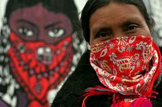 Identidad Femenina e Insurrección en México (Las Zapatistas del EZLN 1994) descarga en pdf