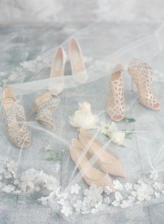 038-christian-louboutin-bride-shoes