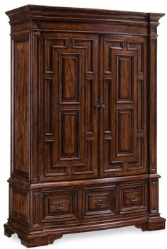 clothing armoires | Clothing Armoire