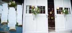 Vermont Wedding- West Mountain Inn- Carrie Ann Photography- Vermont Wedding Photographer- Summer Wedding- Nancy Bishop Floral Design