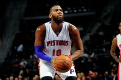 NBA: Preview The NBA 2015-2016 Detroit Pistons http://www.eog.com/nba/nba-preview-the-nba-2015-2016-detroit-pistons/
