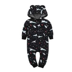 38aea95bc7953 15 Best Baby Boy Clothing images in 2018 | Kid outfits, Babies ...