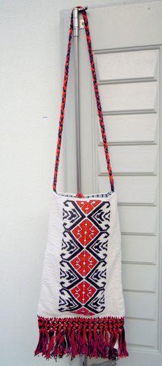 Boho Fashion, Reusable Tote Bags, Boho Style, Google, Bohemian Fashion, Boho Outfits