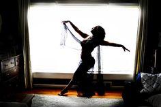 Hannah Mullins Tribal Fusion, Belly Dancers, Bellydance