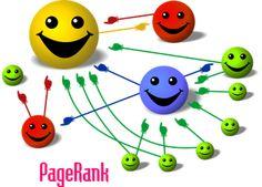 Halo Sobat Pandito sudah beberapa hari ini saya sibuk di dunia nyata dan pagi yang cerah ini Kali ini saya ingin berbagi tips dari sobat-sobat Pandito mengenai Tips Cara Cepat Meningkatkan PageRank / Backlink ala MLM yaitu dengan cara penyebaran link untuk mendapatkan backlink sebanyak-banyaknya. Baca Selanjutnya >>