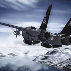 Navy Military, Military Jets, Military Weapons, Military Aircraft, Air Fighter, Fighter Jets, Tomcat F14, Where Eagles Dare, Naval Aviator