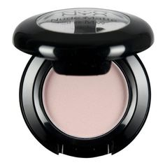 NYX Cosmetics Nude Matte Eye Shadow Leather and Lace -- Check out this great product.
