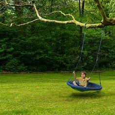 Znalezione obrazy dla zapytania tree swing