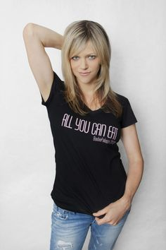 @kaitlin_olson Thanks a mil for helping get breastfeeding info and support to new moms #Boobiepalooza
