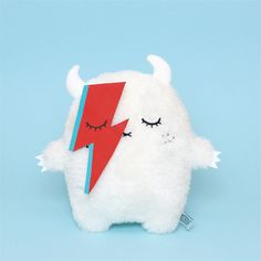 David Bowie #toy