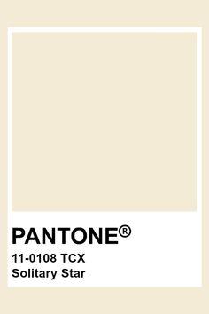 11-0202 TCX Baby's Breath Paleta Pantone, Pantone Tcx, Colour Pallete, Colour Schemes, Color Trends, Pantone Colour Palettes, Pantone Color, Brown Pantone, Color Swatches