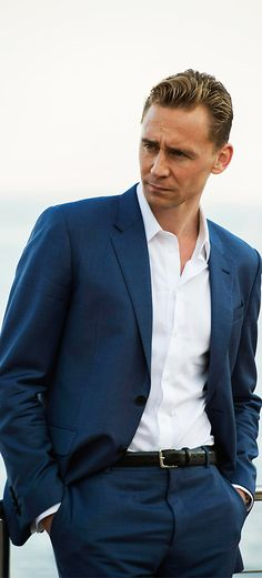 Tom Hiddleston. The Night Manager - Episode 1.04 - Press Release + Promotional Photos. Full size image: http://i.imgbox.com/hQePnS4E.jpg Source: http://www.spoilertv.com/2016/02/the-night-manager-episode-104-press.html
