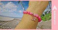 💗 bracelets made of natural stone🌴🌞 Bracelet Making, Natural Stones, Unique Jewelry, Delicate, Jewellery, Bracelets, Fashion, Charm Bracelets, Moda
