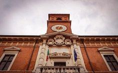 Alla riscoperta dei protagonisti della scienza e della cultura nella Ferrara del Cinquecento