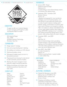 brad_lutjens_resumejpg resume