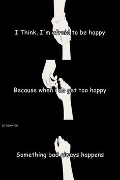 #sad #anime #quote