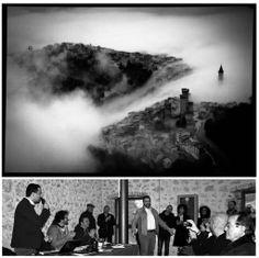 Pacentro conquista il primo contest Il mil Borgo con Paesaggi d'Abruzzo | L'Abruzzo è servito | Quotidiano di ricette e notizie d'Abruzzo