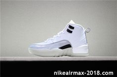 2019 的 2020 Best Kid s Air Jordan 5 Retro Black Deadly Pink-White ... 6db9006d2bda